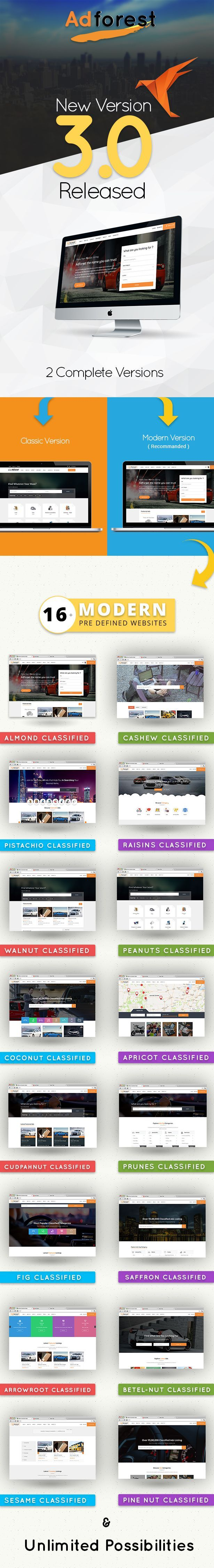 45 best automotive wordpress theme images on pinterest autos car