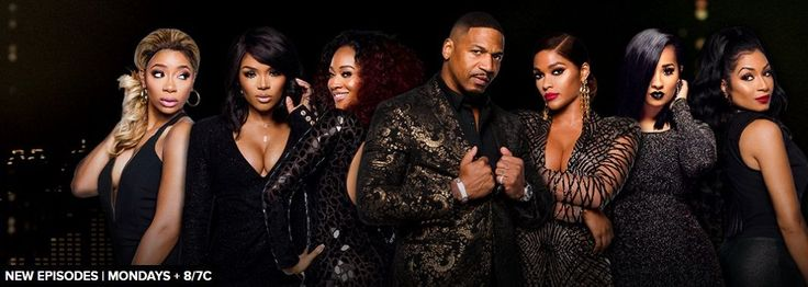 """The drama in Love and Hip Hop Atlanta season 6 is only rising with each episode. After the ugly brawl between Karlie Redd and Tommie Lee, new reports claim that Joseline Hernandez is joining the fight and plotting to get Tommie fired from the show. """"We were told that Tommie is a 'security"""