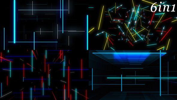 Abstarct Plane (6-Pack) #Background, #Backstage, #Blink, #Color, #Dj, #Led, #LedScreen, #Line, #Lines, #Loop, #Party, #Plane, #Space, #Vj, #VjLoops, #VjYarkus http://goo.gl/JjGSKj