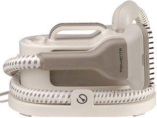 Cayne's The Super Houseware Store::Appliances::Steam Irons::PRO COMPACT GARMENT STEAMER