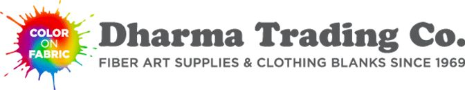 www.dharmatrading.com. Great source for dyeing, including mordants. Also has a good selection of yarns and fabrics.