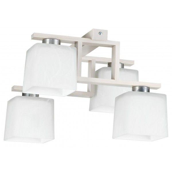 Купить Потолочный светильник TKC 396 Lea TK Lighting в ...
