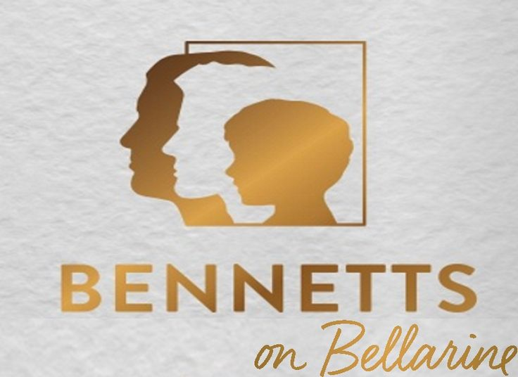 Bennetts on Bellarine | Just another WordPress site