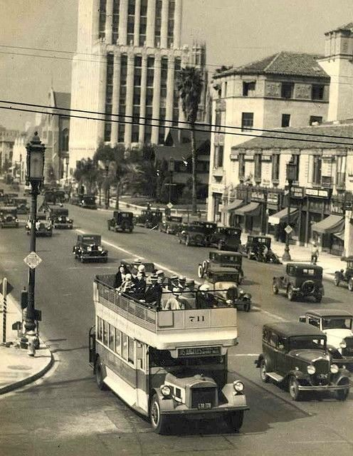 Downtown Classic Coastal Home: 125 Best Images About Los Angeles 1930s On Pinterest