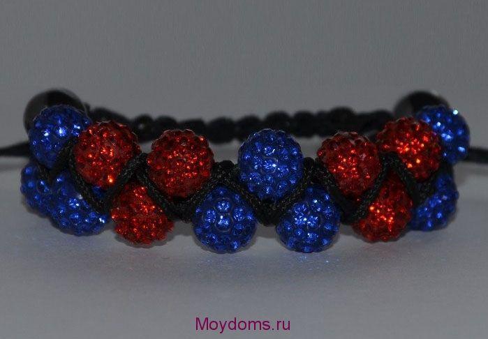 Идеи подарков своими руками на день рождение   Moydoms.ru