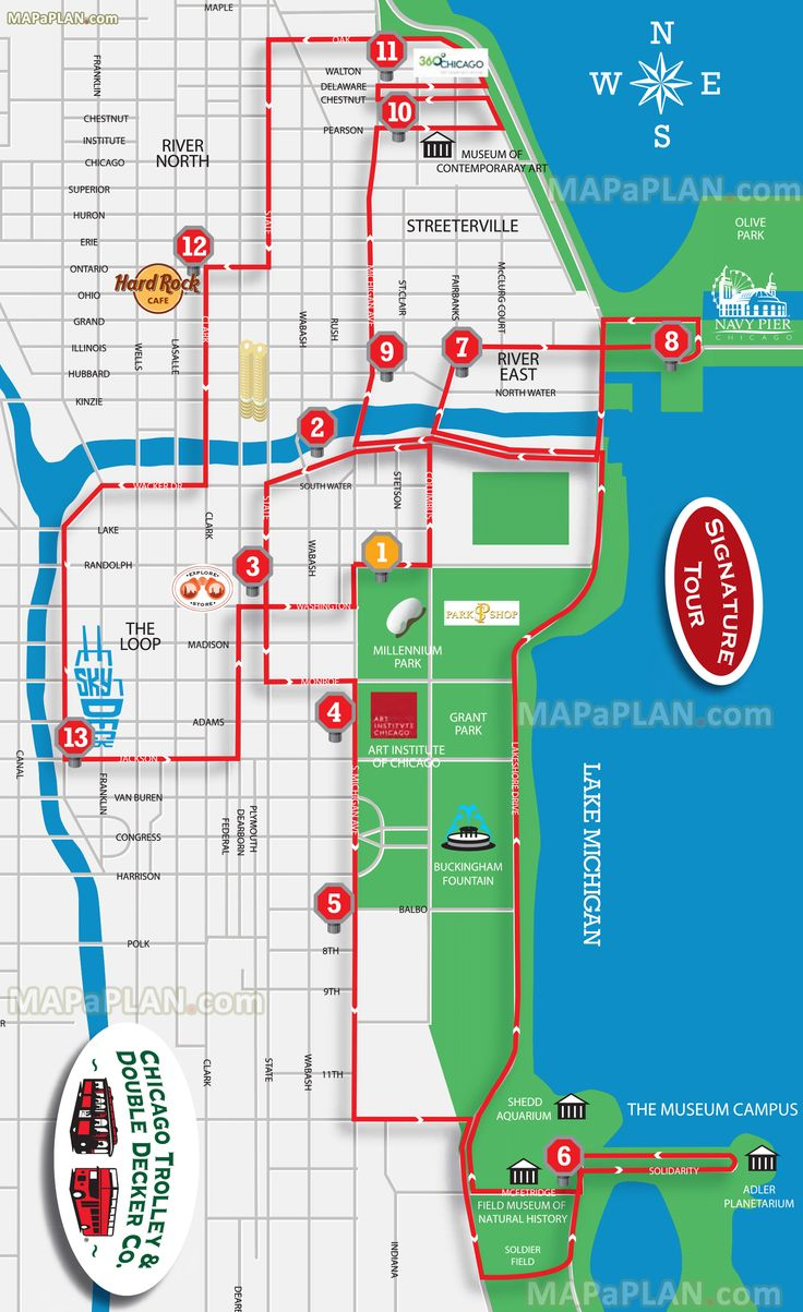 Best Ideas About Chicago Bus On Pinterest Bus To Chicago - Map of chicago dog parks