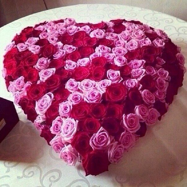 24 best Bouquet of roses images on Pinterest | Bouquet of roses ...