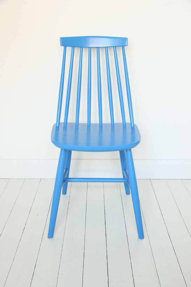 20 best Furniture images on Pinterest | Windsor chairs, Furniture ...
