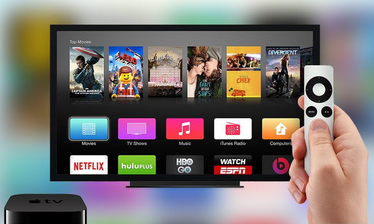 Best Apple TV Tips and Tricks to Make Your Apple TV a Great Viewing Experience