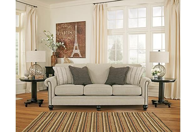 Elegant Ashley Furniture HomeStore Is A Leading Provider Of High Quality Furniture  In Killeen, Texas.