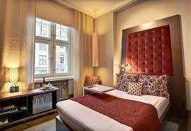 Image result for hotel klaus k