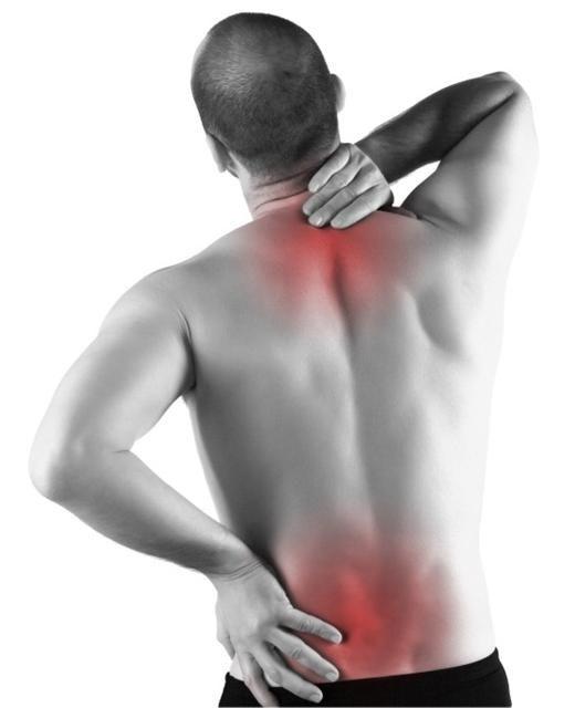 #Curiositat del dia:  Sabies que amb el #pilates podem arribar a reduir el teu mal d'esquena? Es un mètode que ens permet treballar els músculs abdominals i a corregir la teva postura