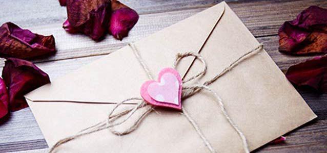 #SanValentino 2015: idee regalo per lui