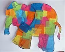 trust god crafts for kids - Bing Images