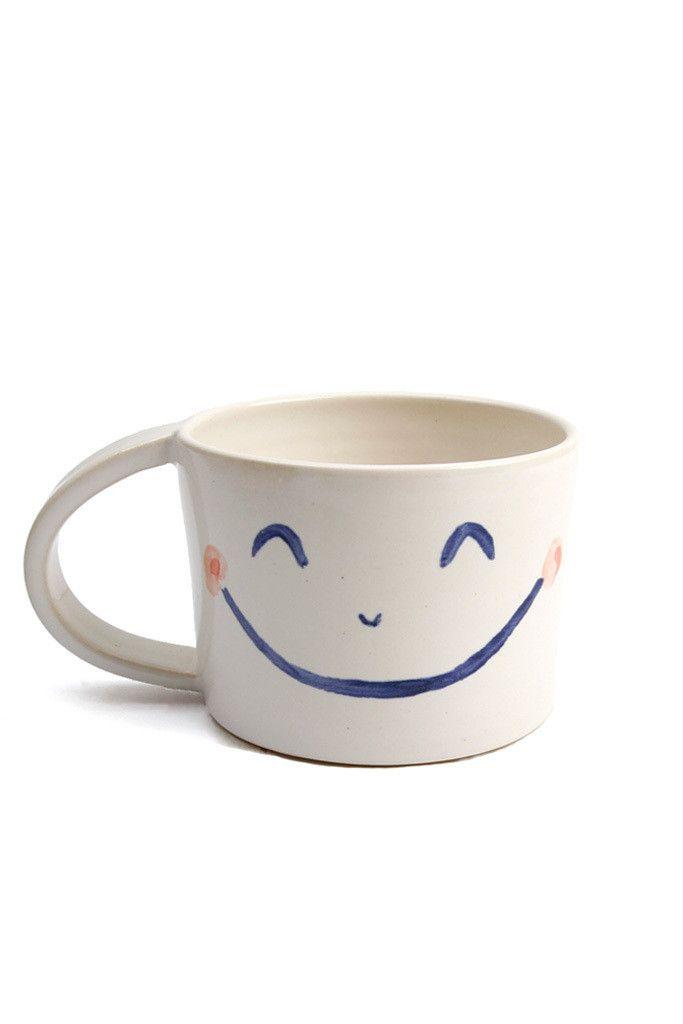 151 Best Images About Covet On Pinterest Ceramics Large