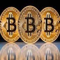 Πώς το Bitcoin και τα κλασικά αυτοκίνητα κάνουν τους επενδυτές εκατομμυριούχους
