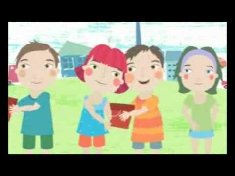 12- Ordenar por uso - chile crece contigo - Canción para estimular el lenguaje - YouTube