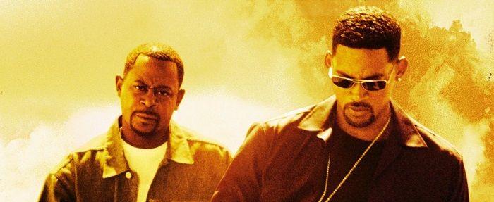 Bad Boys 3: Will Smith confirma que llegará en cuestión de meses