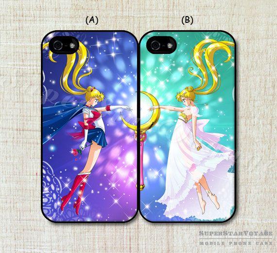 moon iphone 8 case