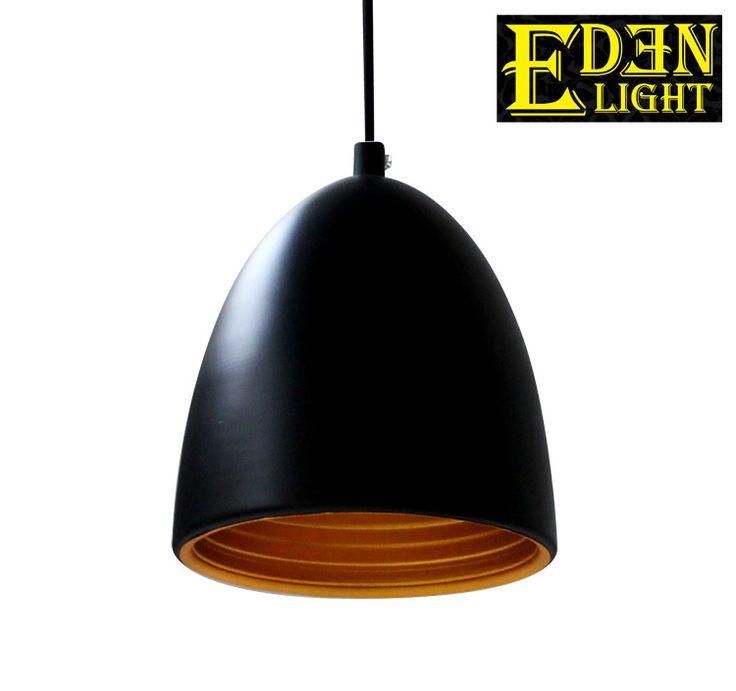 Spencer (089-160-BK)-EDEN LIGHT New Zealand