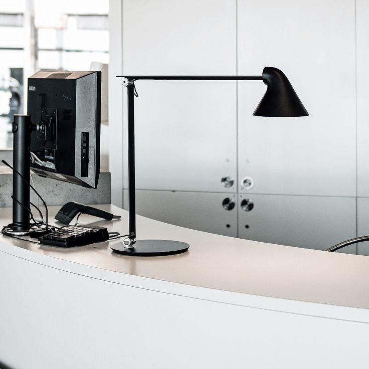 Designer Schreibtischleuchten 24 best louis poulsen images on ceiling ls