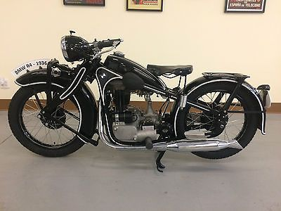 Bmw : Other | Cheap Motorcycles For Sale