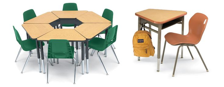 1000 images about Flexible Classroom on Pinterest  : c6250d57ef0fd86c0d63e5899bdfd278 Sitting Ball <strong>for Desk</strong> from www.pinterest.com size 736 x 286 jpeg 25kB
