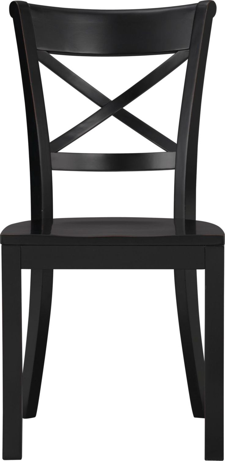 294 best Furniture Ideas images on Pinterest | Chair, Chairs and ...