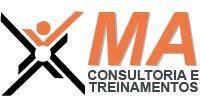 MA Consultoria e Treinamentos