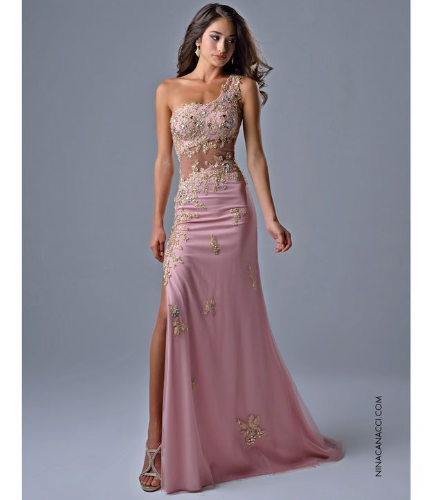Cheap nina canacci prom dresses