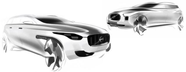 volvo-xc90-design-development-02.JPG