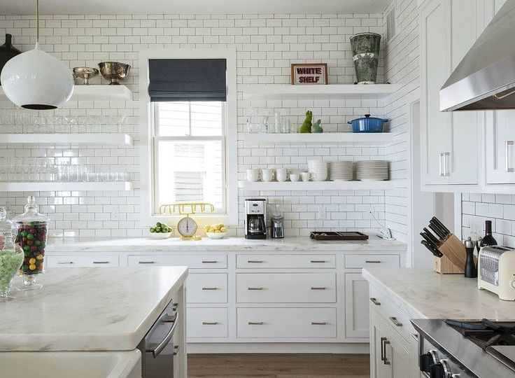 17 Best Images About Kitchen On Pinterest Tulip Table