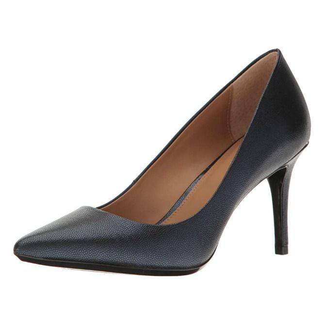Pin On Women S Fashion Shoes