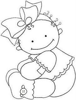 -Would be adorable appliqued on a quilt block!!