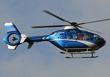 2017 ♦ April 13, an Eurocopter EC135 T2+ of the Lesotho Defence Force crashed in the area of Thaba Putsoa, killing all four people on board.