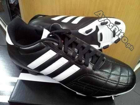 Adidas Shoes Philippines Olx