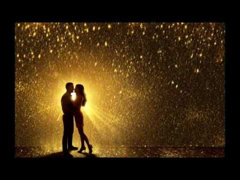 639Hz - Harmonize Relationships: Attracts Love and Positive Energy - Hea...