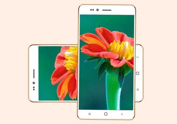 #Freedom 251, el #smartphone con #Android más #económico del mundo: 3,67 dólares