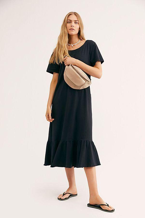 Best Travel Dresses Popsugar Fashion Sam S Great Deals Stella Dress Dresses Travel Dress
