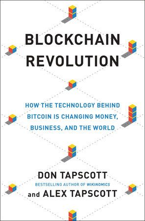 The technology likely to have the greatest impact on the future of the world economy has arrived, and it's not self-driving cars, solar energy, or artificial intelligence. It's called the blockchain.  The first generation of the digital revolution brought us the Internet of information. The second genera­tion—powered by blockchain technology—is bringing us the Internet of value: a new, distributed platform that can help us reshape the world of business and transform the old order of human…