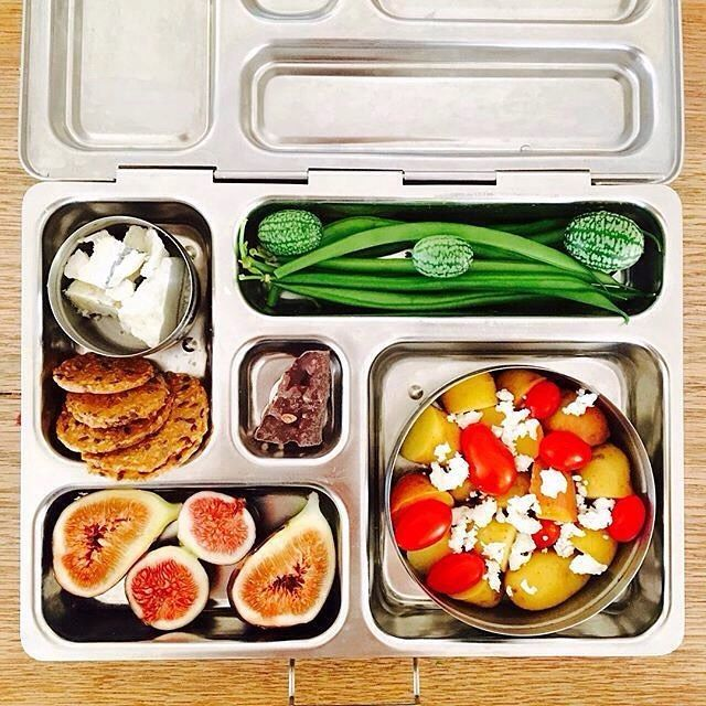 354 best images about planetbox rover meals on pinterest healthy meals b. Black Bedroom Furniture Sets. Home Design Ideas