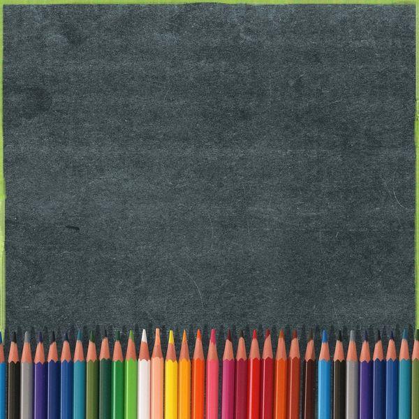 Les 138 meilleures images du tableau crayons de couleur sur Pinterest  Crayons de couleur Arc