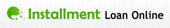 Monthly installment loans are specially fabricated for those borrowers who are looking for loans in the U.S.