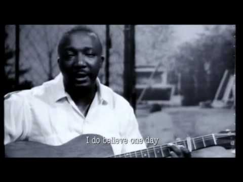 ▶ J.B. Lenoir - Alabama Blues - YouTube J. B. Lenoir[1] BornMarch 5, 1929 Monticello, Mississippi, United States[1] DiedApril 29, 1967 (aged 38) Urbana, Illinois, United States[1] GenresChicago blues, blues Occupation(s)Musician, singer-songwriter InstrumentsGuitar, harmonica, vocals Years active1950s–1967
