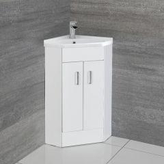 Bathroom Furniture   Designer Units & Bathroom Storage   UK