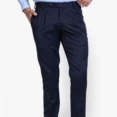 Custom Made Pants Tailor Singapore  Ron Master Tailors is well known for providing finest custom made pants tailor in Singapore. We never compromise with quality fabric, perfect stitching and best deliver services.