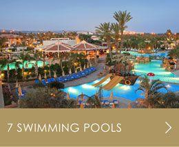 PAPHOS Olympic Lagoon Resort