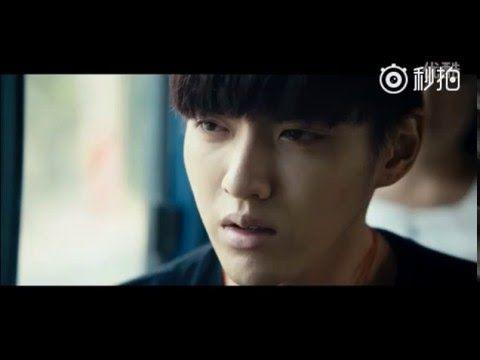 Сладкие шестнадцать (2016) смотреть онлайн в хорошем качестве HD бесплатно