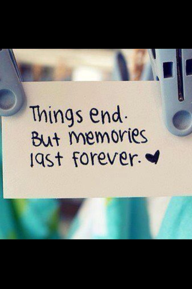 Quotes About Love Lasting Forever : last forever : Life Quotes, Remember This, Inspiration, Forever ...