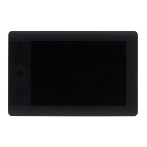 Wacom Intuos Pro Pen and Touch Tablet Medium (pth651)   eBay